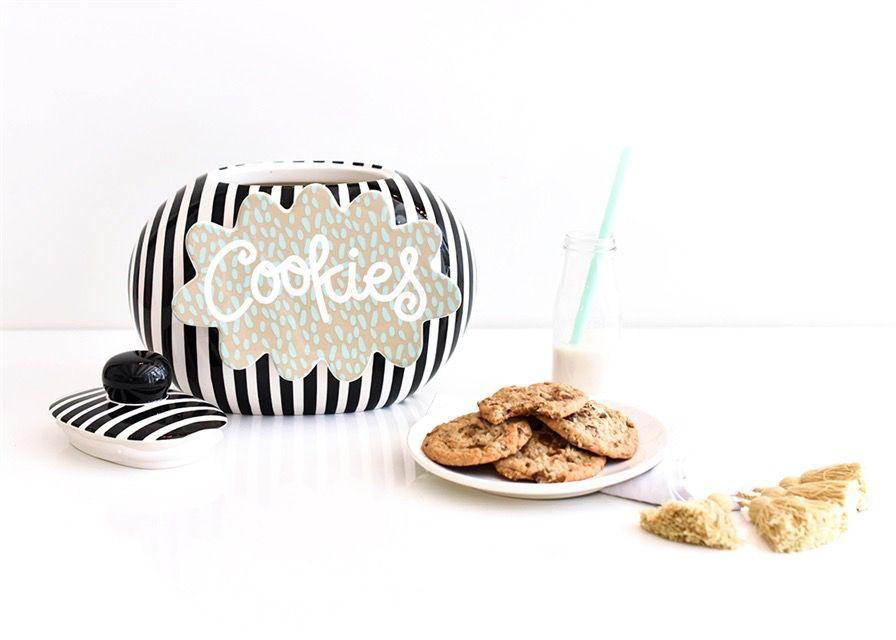 Attachment Cookies Big Attachment