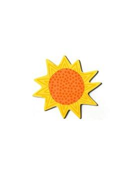 Attachment Sun Big Attachment