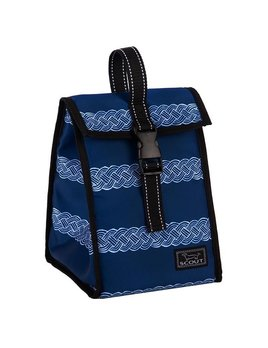 Cooler Doggie Bag by Scout, Knotty by Nature