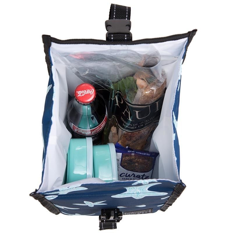 Cooler Doggie Bag by Scout, Fish Upon a Star