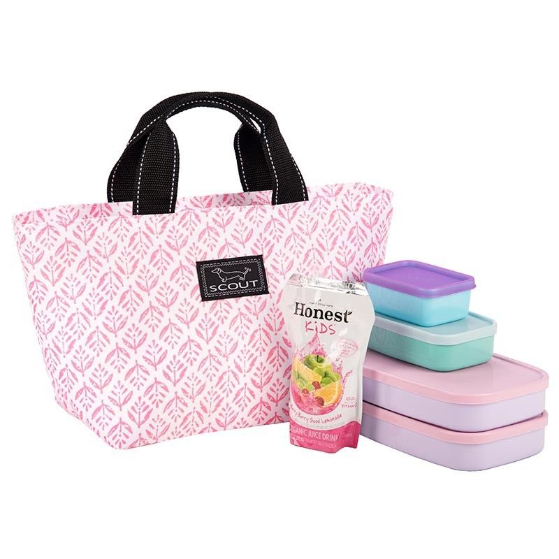 Cooler Nooner by Scout, Rose Water