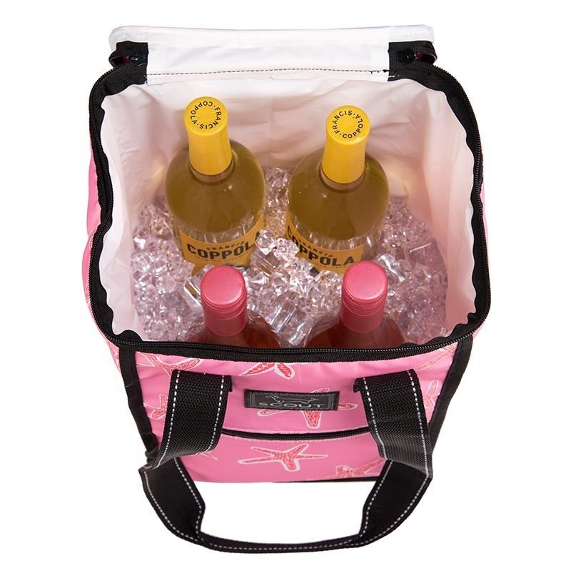 Cooler Pleasure Chest by Scout, Urchin Care