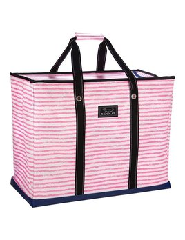Tote 4 Boys Bag by Scout, Pillow Chalk