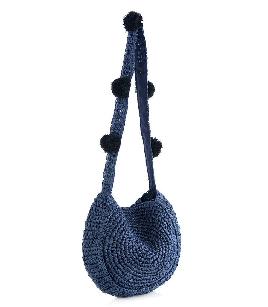 Rio Shoulder Bag