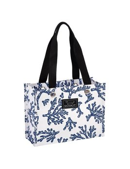 Tote Tiny Package by Scout, Areefa!