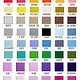 Tote Monogrammed Glitter 3 Color Jute Burlap Tote