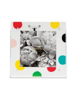 Frame Kate Spade New York Baby Picture Frame