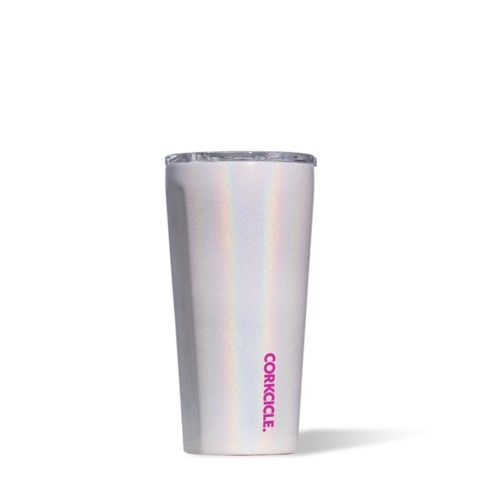Tumbler Sparkle Tumbler by Corkcicle