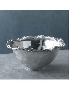 Bowl Pearl Nova Flirty Bowl