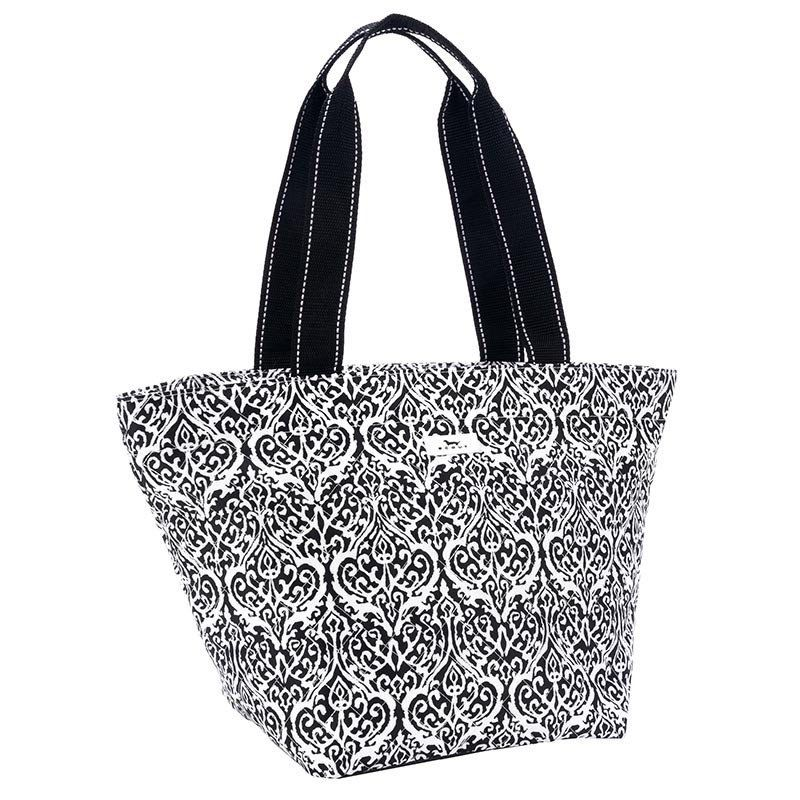 Tote Daytripper by Scout, Black Knight