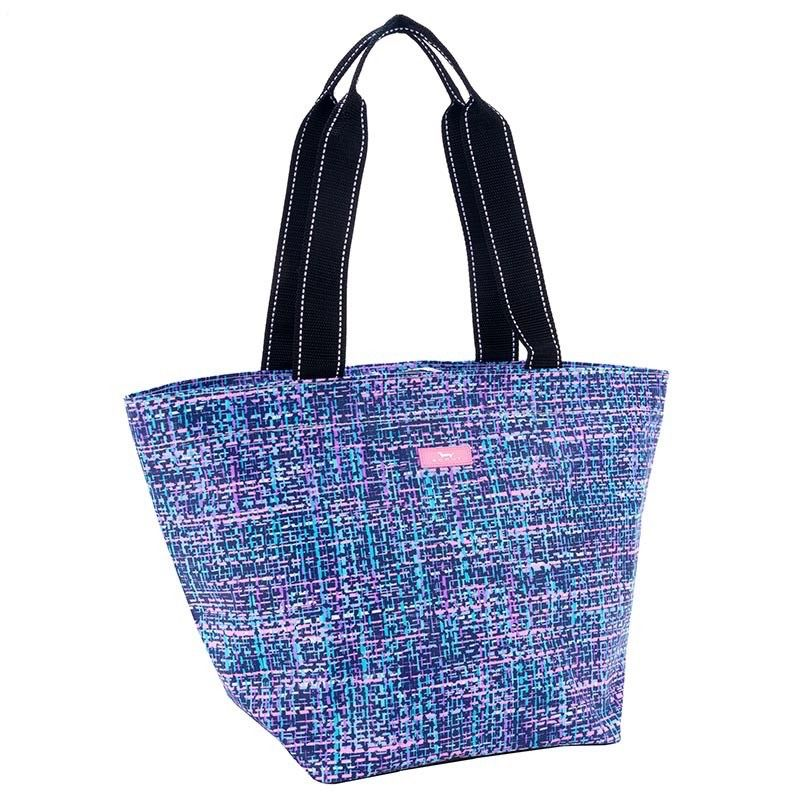 Tote Daytripper by Scout, Tweedy Bird