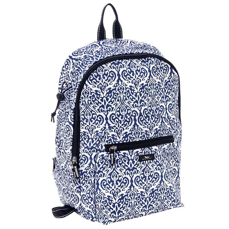 Backpack Big Draw by Scout, Royal Highness