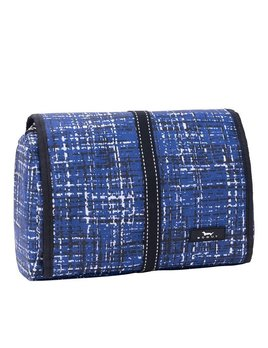 Cosmetic Bag Beauty Burrito by Scout, East of Tweeden