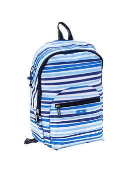 Backpack Big Draw by Scout, True Blue