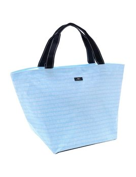 Tote The Weekender by Scout, Tally Girl