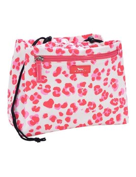 Cosmetic Bag Glam Squad by Scout, Too Pawsh