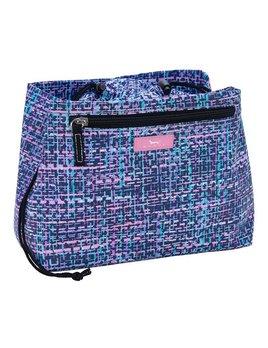 Cosmetic Bag Glam Squad by Scout, Tweedy Bird