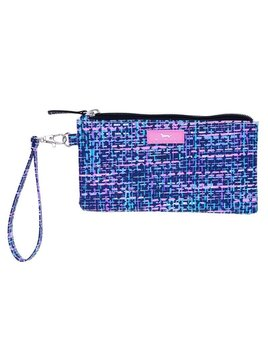 Wristlet Kate Wristlet by Scout, Tweedy Bird