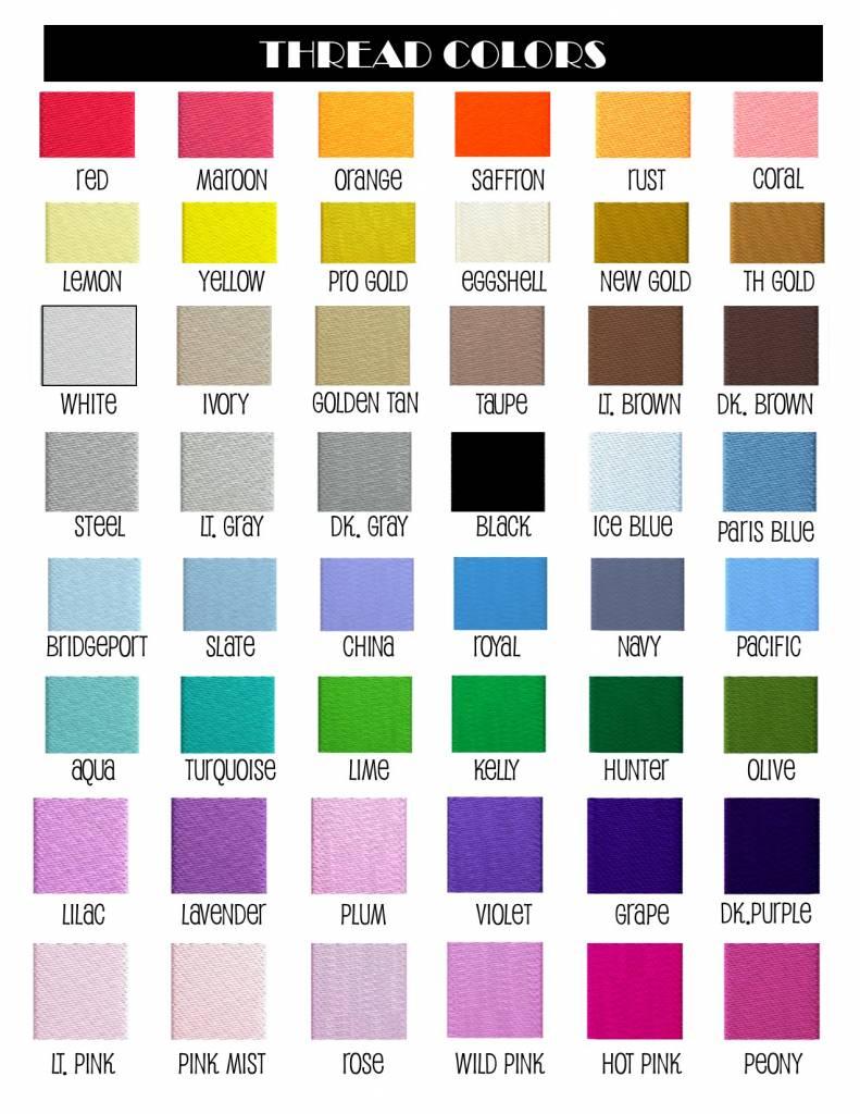 Blanket Personalized Blue Seersucker Stripe Swaddle Blanket