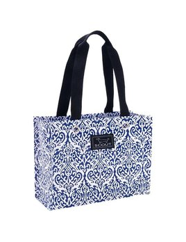 Tote Tiny Package by Scout, Royal Highness
