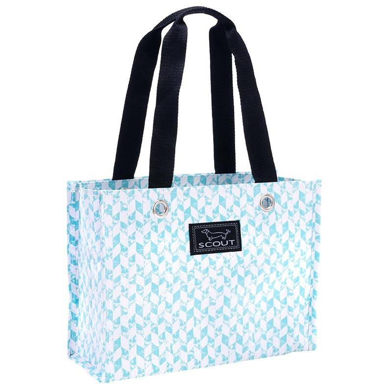 Tote Tiny Package by Scout, Ice & Easy