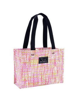 Tote Tiny Package by Scout, Garden of Tweeden