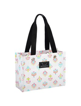 Tote Tiny Package by Scout, Carnival Y'all