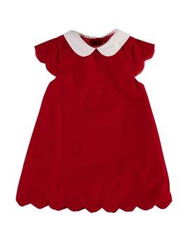 Dress Shortsleeve Dress