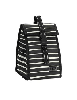Cooler Doggie Bag by Scout, Ren Noir