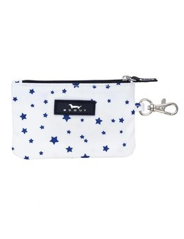 Wristlet IDKase by Scout, Starry Eyed