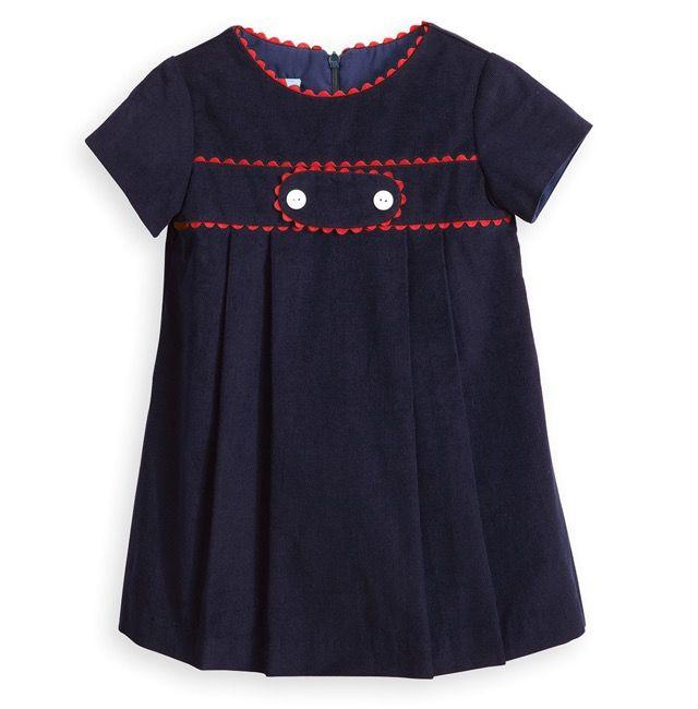 Bella Bliss Carter Dress Jeannine S Boutique