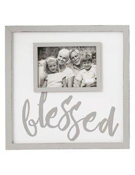 Frame Blessed Frame