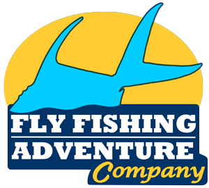 Fly Fishing Adventure Company