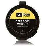 Deep Soft Weight