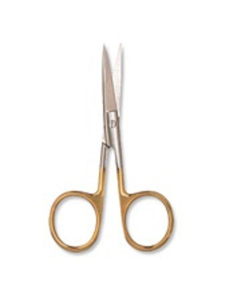 """Orvis All Purpose Scissor 4"""""""