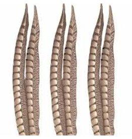 Pheasant Tails Natural
