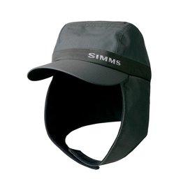 Simms Gore Tex Exstream Hat