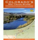 Colorado's Best Fishing Waters