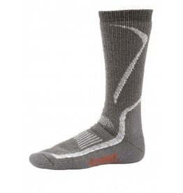 Simms Wool Exstream Wading Sock
