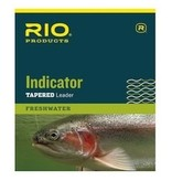 Rio Indicator Leader 10 ft
