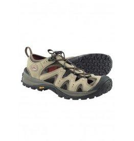 Simms Streamtread Sandal
