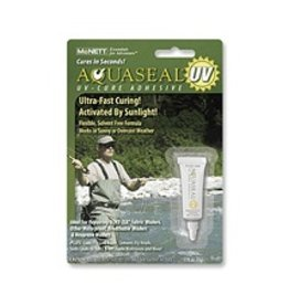 UV Cure Aquaseal