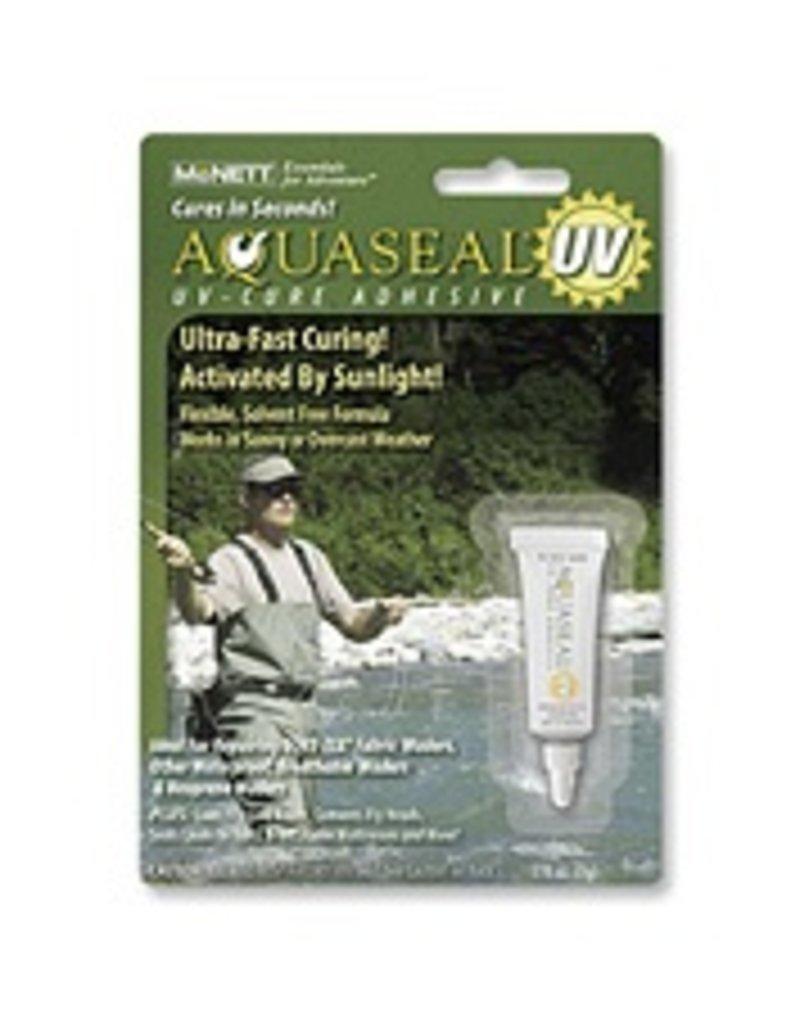 UV Cure Aquaseal