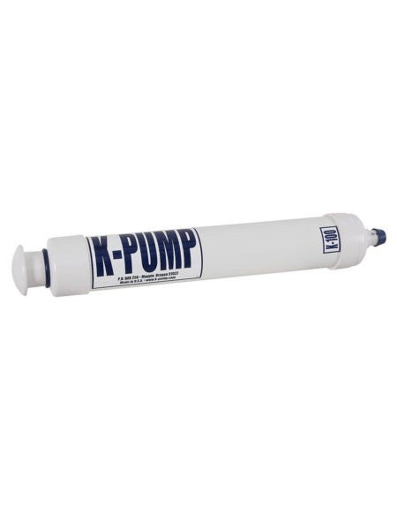 K-Pump 100 Standard Pump