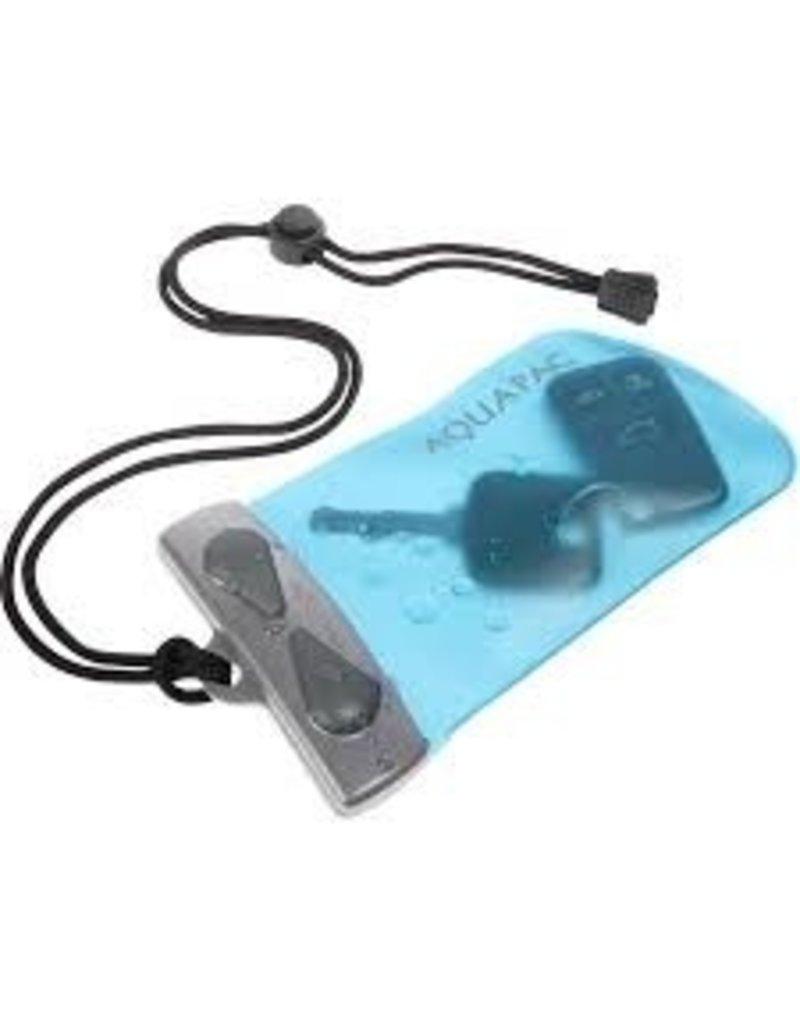Aquapac Keymaster - 608