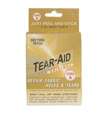 Tear-Aid Patch - Type A Kit Each