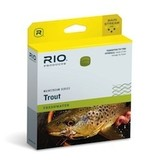 Rio Mainstream Trout WF