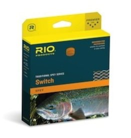 Rio Switch Line 5/6