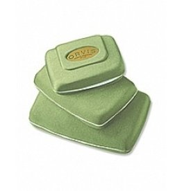 Orvis Lightweight Floating Fly Boxes