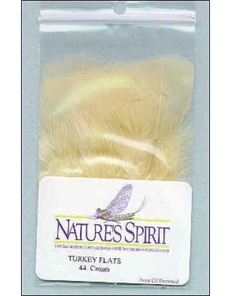 Nature's Spirit Turkey Flats